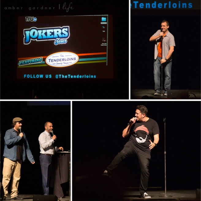 Tenderloins_Jokers_1